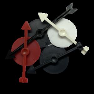 Spinner Sets